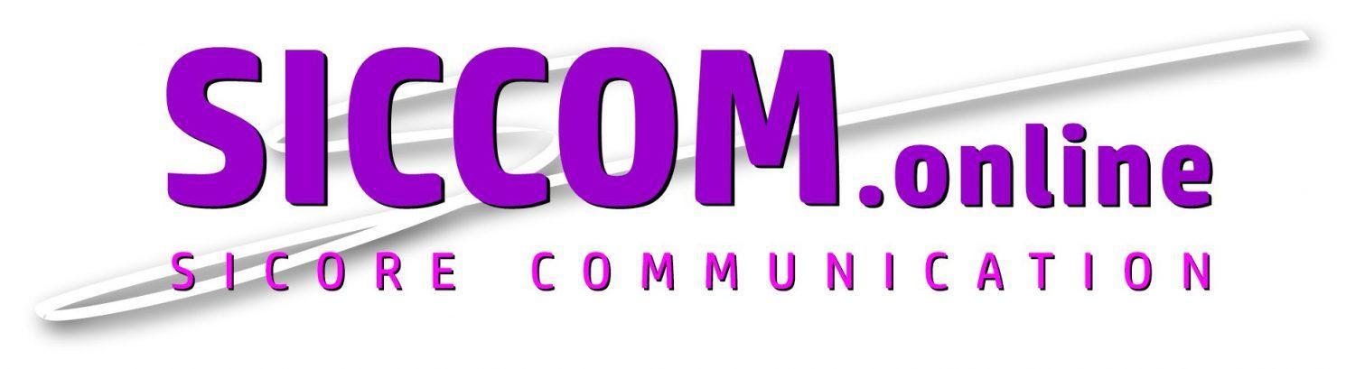 SICCOM – Sicore Communication